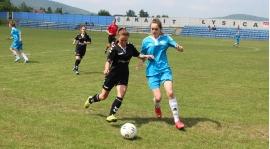Sezon piłkarski w Bodzentynie dobiega końca co jeszcze przed nami??