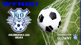 Wyniki XI kolejki KLO 2015/2016