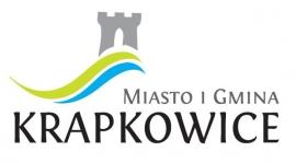 Miasto i Gmina Krapkowice przynała stypendia sportowe!