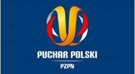 Niwa rozpoczyna rywalizacje w II rundzie PP