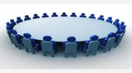 Zmiana terminu Walnego Zebrania Sprawozdawczego