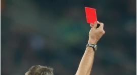 Zmiany w przepisach gry w piłkę nożną !
