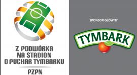 Turniej TYMBARKA piątek 25 listopad