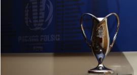 Z Falubazem w 1/8 finału Pucharu Polski