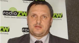 Tomasz Kącki: Teraz wszystko zależy od działaczy.