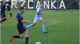 Derby dla Węgrzcanki !!!!