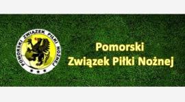 Turniej E1 w Ełganowie WYNIKI