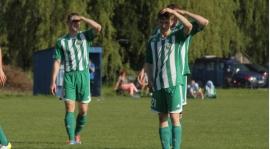 Nieoficjalnie: Zmiany w V lidze, 15 drużyn i nowe organy prowadzące rozgrywki?