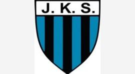 Podział punktów w debiucie. Cosmos - JKS 1-1