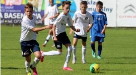 RODŁO CUP 2016: II miejsce w turnieju RODŁO MOSIR CUP 2016