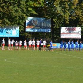 Wilga - Kosa (2015-10-10)
