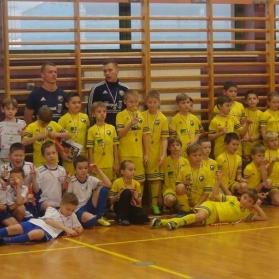 WERPOL CUP 2016