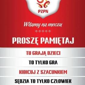 MAZUR PISZ CUP 2017 - Własne/Piszanin.pl