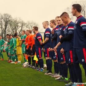 FC Wrocław- WKS Śląsk CLJ
