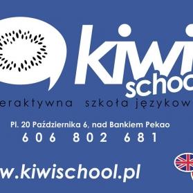 Sponsorzy meczu 9.04.2016  KS 1920 Mosina -Kłos Zaniemyśl