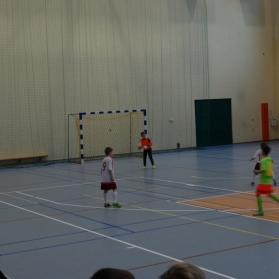 PIAST CUP 2016