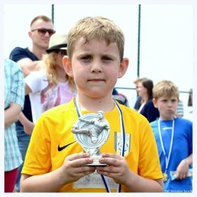 2015-05-31 Spiders Cup Krapkowice 2015 fot. Mirosław Szozda