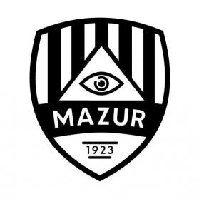 Galeria - drużyny R.K.S Mazur Radzymin