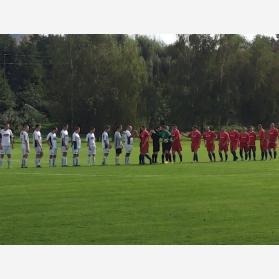 Korona - Borkovia