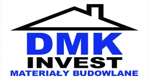 DMK Invest . Lot z kolejnym sponsorem