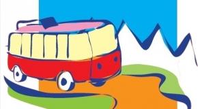 Wyjazd na obóz letni do Trzebnicy