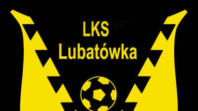Pewna wygrana w Lubatówce.