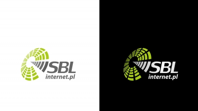 SBL internet naszym partnerem!