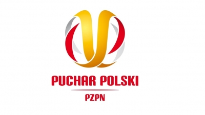 I Runda Pucharu Polski ZZPN