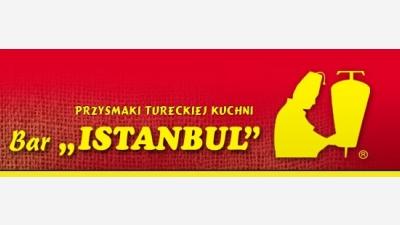 Istanbul Fordon partnerem Wisełki!