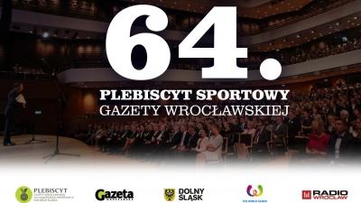 Działacz Roku 2016 - Krzysztof Makowski
