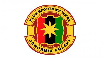 Start Borek Stary ....