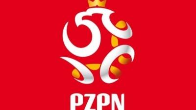 Obóz w atmosferze Reprezentacji Polski!!!