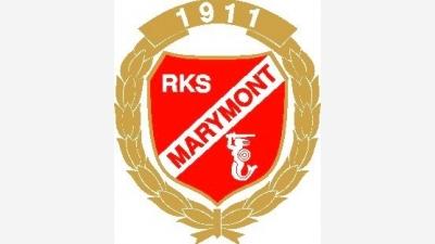 Sparing z Marymontem Warszawa
