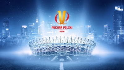 [Puchar Polski] - 1 runda (PAUZA)