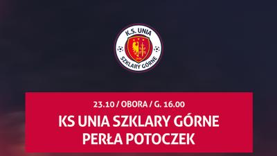 Kadra na mecz o mistrzostwo klasy B grupy 2 przeciwko drużynie Perła Potoczek