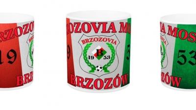 Zamów sobie kubek Brzozovii Mosir Brzozow !!