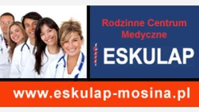 Badania lekarskie !!!