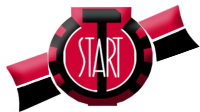 Bieszczady Ustrzyki Dolne - Start Rymanów