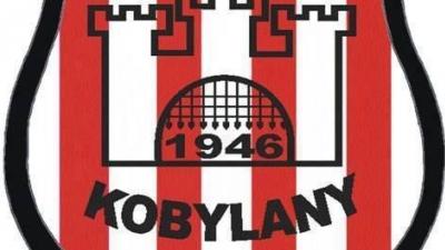 Wygrana w Kobylanach!