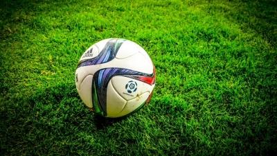 JUNIORZY STARSI: Liga STARTuje 3 września.