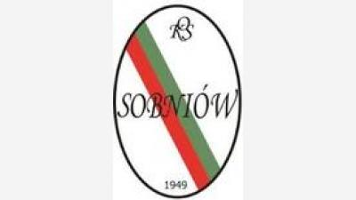 Remis w Sobniowie.