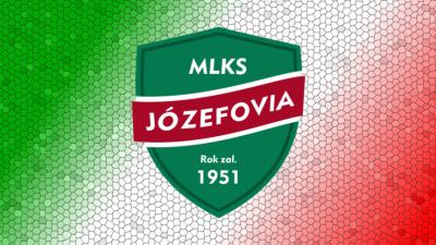 Wygrana rezerw z KS Sobienie-Jeziory