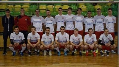 Ekoball-Stal Sanok wygrywa Lotycz Cup!