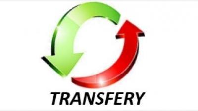 Transfery Lato 2016!