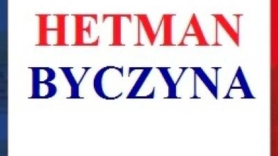 Hetman-Sokół 1:5