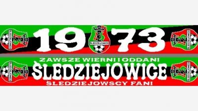 Skład nowego Zarządu Klubu LKS Śledziejowice !!!!