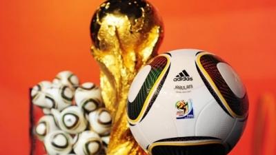 Zakończenie i podsumowanie sezonu piłkarskiego 2015/2016