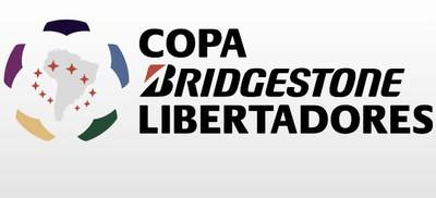Aktualna tabela Copa Libertadores.