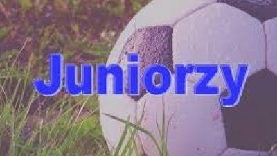 Podsumowanie Juniorzy