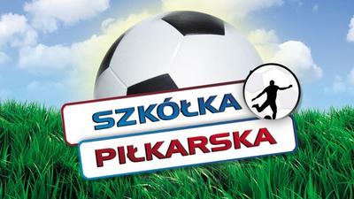 Nabór do Szkółki Piłkarskiej